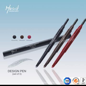 Crayon à sourcils étanche