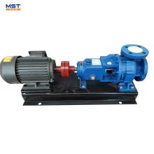 Elektrische elektrische Niedrigdruck-Kraftstoffpumpe für die Bewässerung