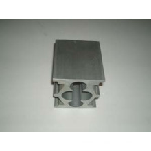 Perfil de alumínio (HF023)
