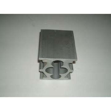 Алюминиевый профиль (HF023)