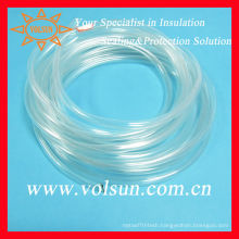 plastic cable sleeve