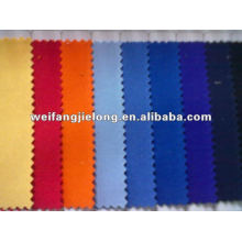 poly cotton twill fabric, Unifrom/workwear fabric