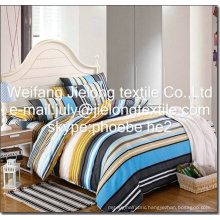 High Quality 100% cotton Printed Fabric