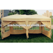 3X6M Steel Folding Outdoor Commercial Tent Events Tents Gazebos