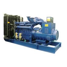300kVA-2400kVA Container Type Diesel Generator with Perkins Engine