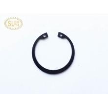 Slth-Ms-036 65mn Edelstahl-Stanzteile für die Industrie
