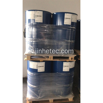 Plastificante DINP Diisononyl Phthalate 99,5%