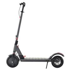 Scooter Elétrica de Chute com Bateria de Longo Alcance