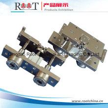 Hochpräzisionslehren für elektronische Teile