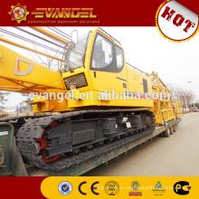 China 75 Tonnen Raupenkran XGMG QUY75 XGC75 XGC55