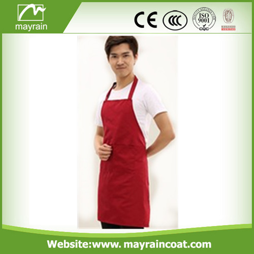 New Design Full Printing Apron
