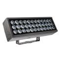 Blendfreies Super Bright Stadium LED-Projektscheinwerfer flood