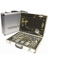 Intelligent pressure detector AA-IP2088