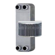 Intercambiador de calor de placas soldadas, Alfa Laval Zl200c