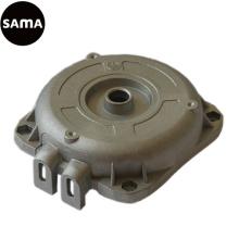 El bastidor de aluminio del OEM, a presión fundición, bastidor de aluminio, aluminio a presión fundición