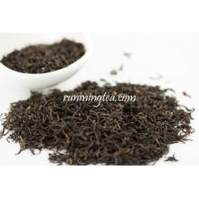 Черный чай Keemun Maofeng, стандарт ЕС