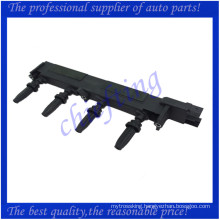 96292-10680 96292106 for ignition coil peugeot 406 407