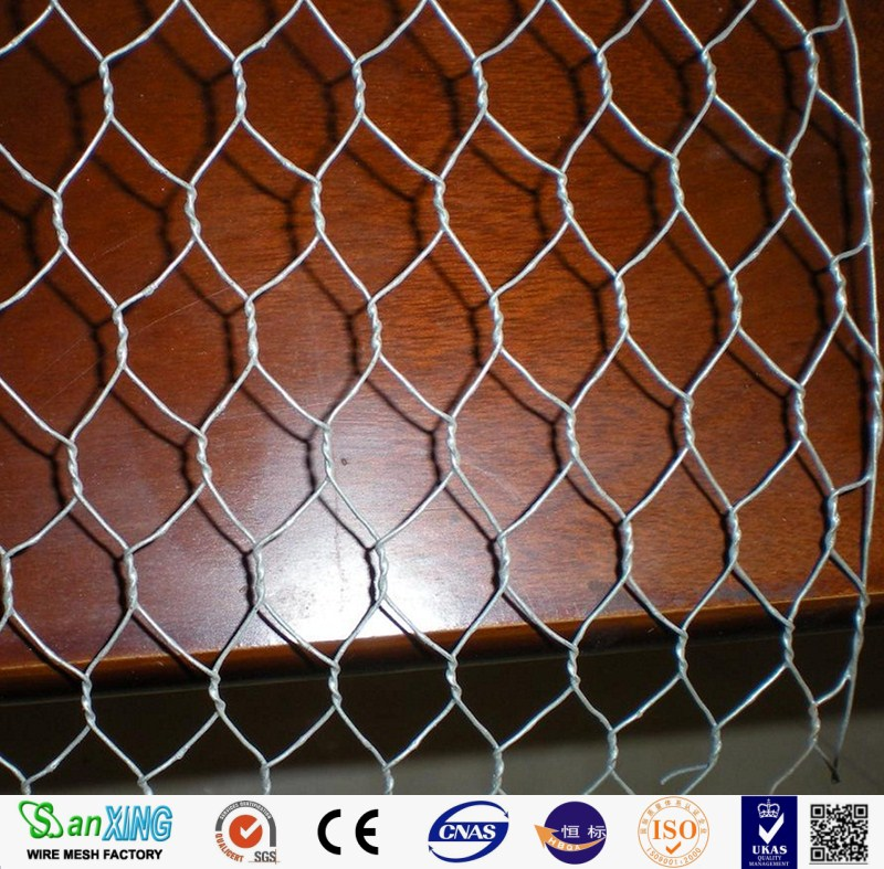 chicken wire (21)