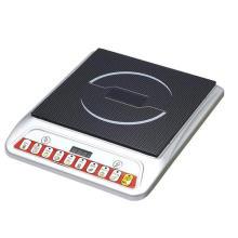 Cuiseur électrique multifonctionnel portatif d'induction d'IGBT Brilliant