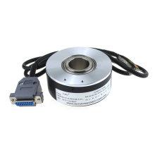 Yumo Iha8025-401g-360abz-5-24L Codificador de eje hueco 360PPR