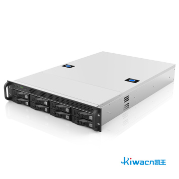 IUT chassis server 2U