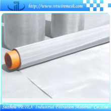Woven Wire Mesh Used in Chemical Industry