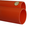 Hot Sell MPP Electrical Protection Pipes Underground Mpp Pipe