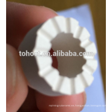 Férulas de cerámica de la cordierita de KSN / KSC