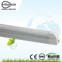 16w venta caliente 1.2 m T5 llevó la luz del tubo
