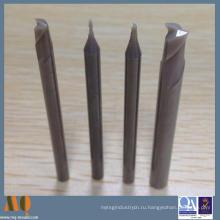 Высокоточная керамическая фреза и другие керамические детали (MQ2043)