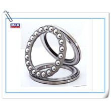 One Way Bearing, Ball Bearing, Thrust Ball Bearing