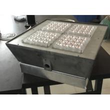 LED 90w canopée lumière avec 6000lm