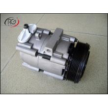 Автомобильный компрессор переменного тока Fs10 для Ford