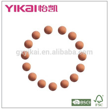Bulk and cheap insectproof balls