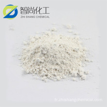 Tensioactif HydroxyaluMinuM distéarate CAS: 300-92-5