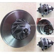 CT12b 17201-67020 Turbo-Ladegerät Core Cartridge Chra 17201-67010 17201-67040