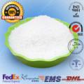 Lokalanästhetika CAS 637-58-1 Pramoxinhydrochlorid