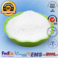 Anestésico local Ropivacaína clorhidrato (Ropivacaína HCI) CAS: 132111-35-7