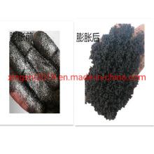 Natural Expandable Graphite Powder