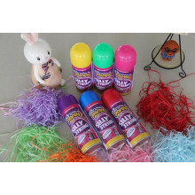 Non-flammable Silly String  80g