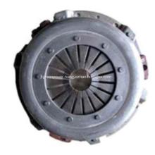 Auto Spare Parts LADA Clutch Cover