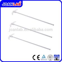 JOAN Laboratory Magnetic Stirring PTFE Bar