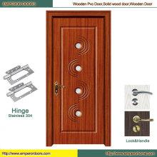 МДФ двери цены деревянные двери двери