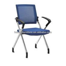 X2-03SH Bürostuhl ohne Räder