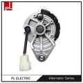 300901-00007 30090100007 24V 50A 5kw low rpm alternator
