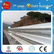 Guard-rail aço Perfiladeira