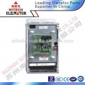 Step inverter/Step elevator integrated controller/AS330
