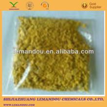 2,4-динитрофенолят промышленного класса 6H3N2O5 CAS NO 51-28-5 EINECS 200-087-7