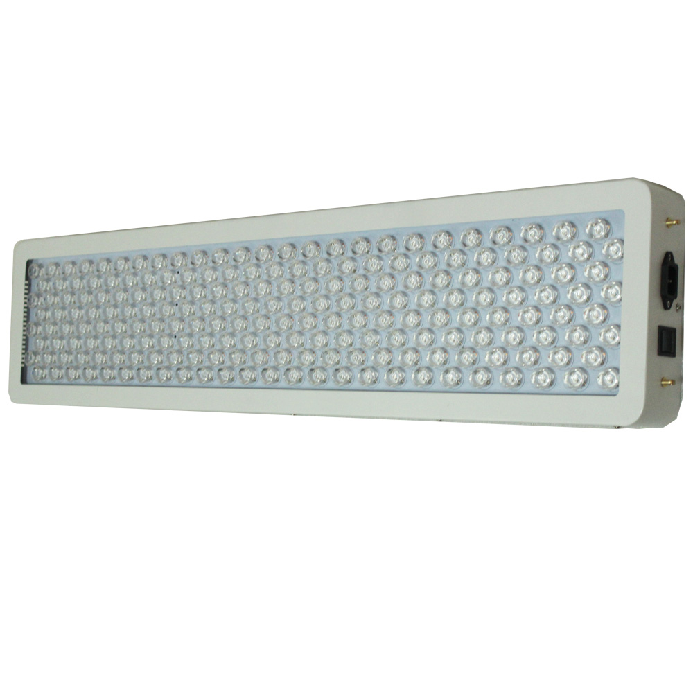 Led Light Therapy Panels