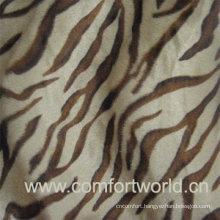 Car Seat Cushion Fabric